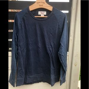 Original Penguin long sleeve shirt